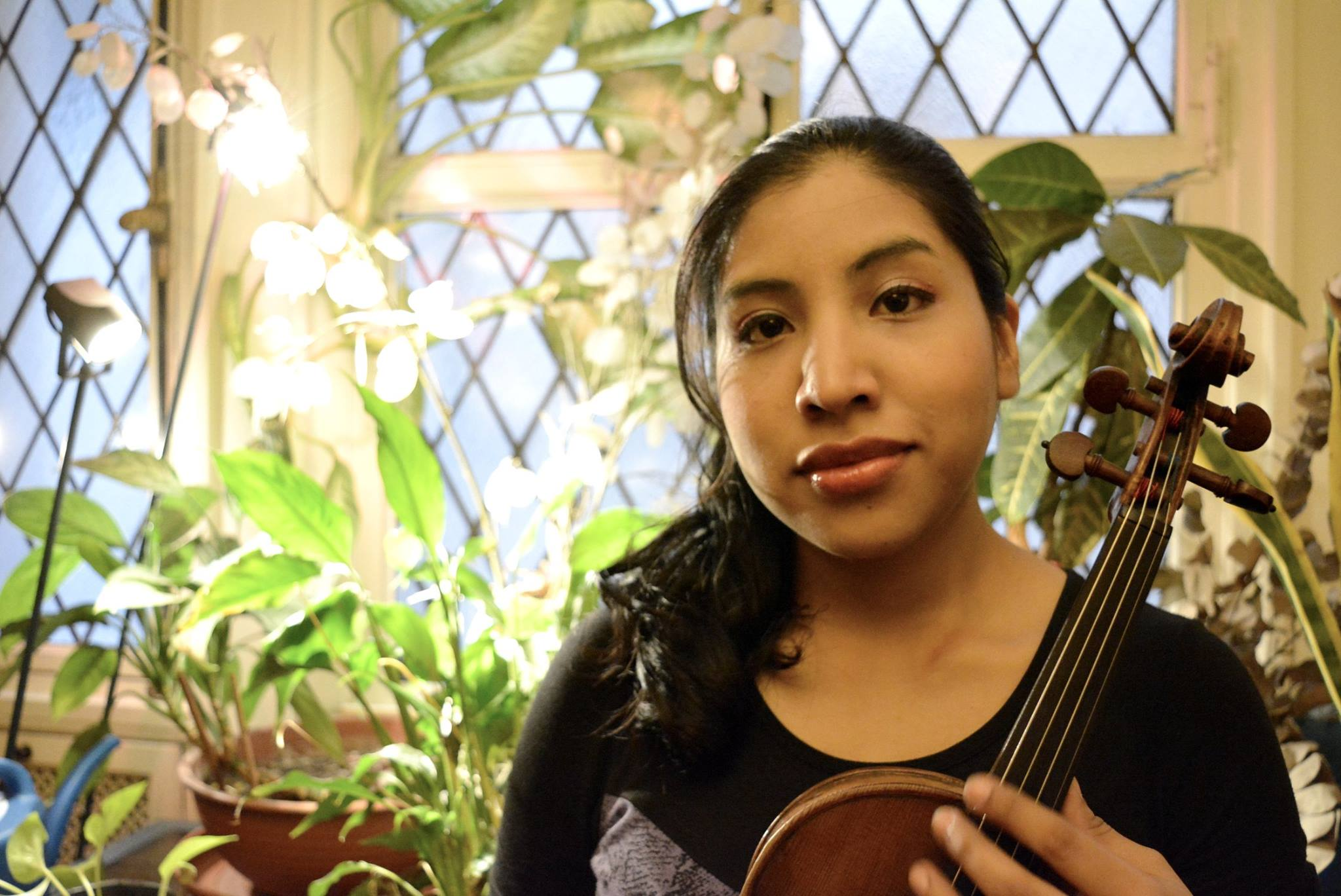 Laura Aguirre