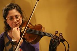 Lorena Paiva