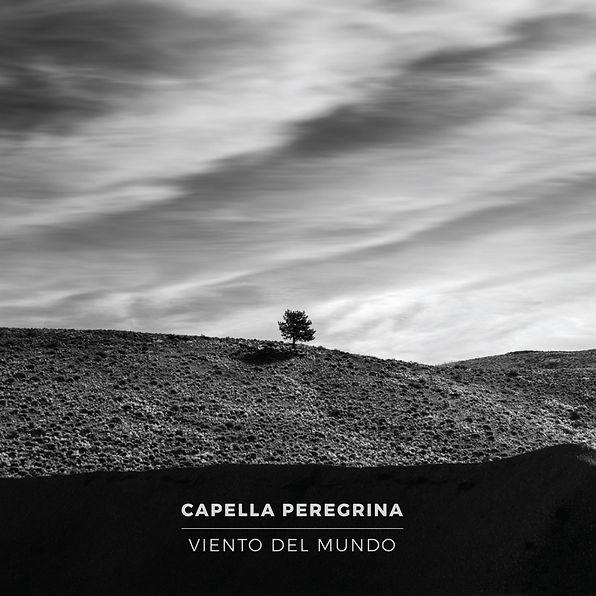 Viento del mundo - Capella Peregrina.jpg