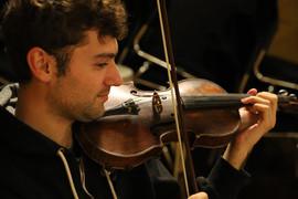 Dario Zapia