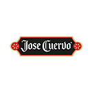 jose-cuervo.png