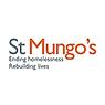 st-mungo.png