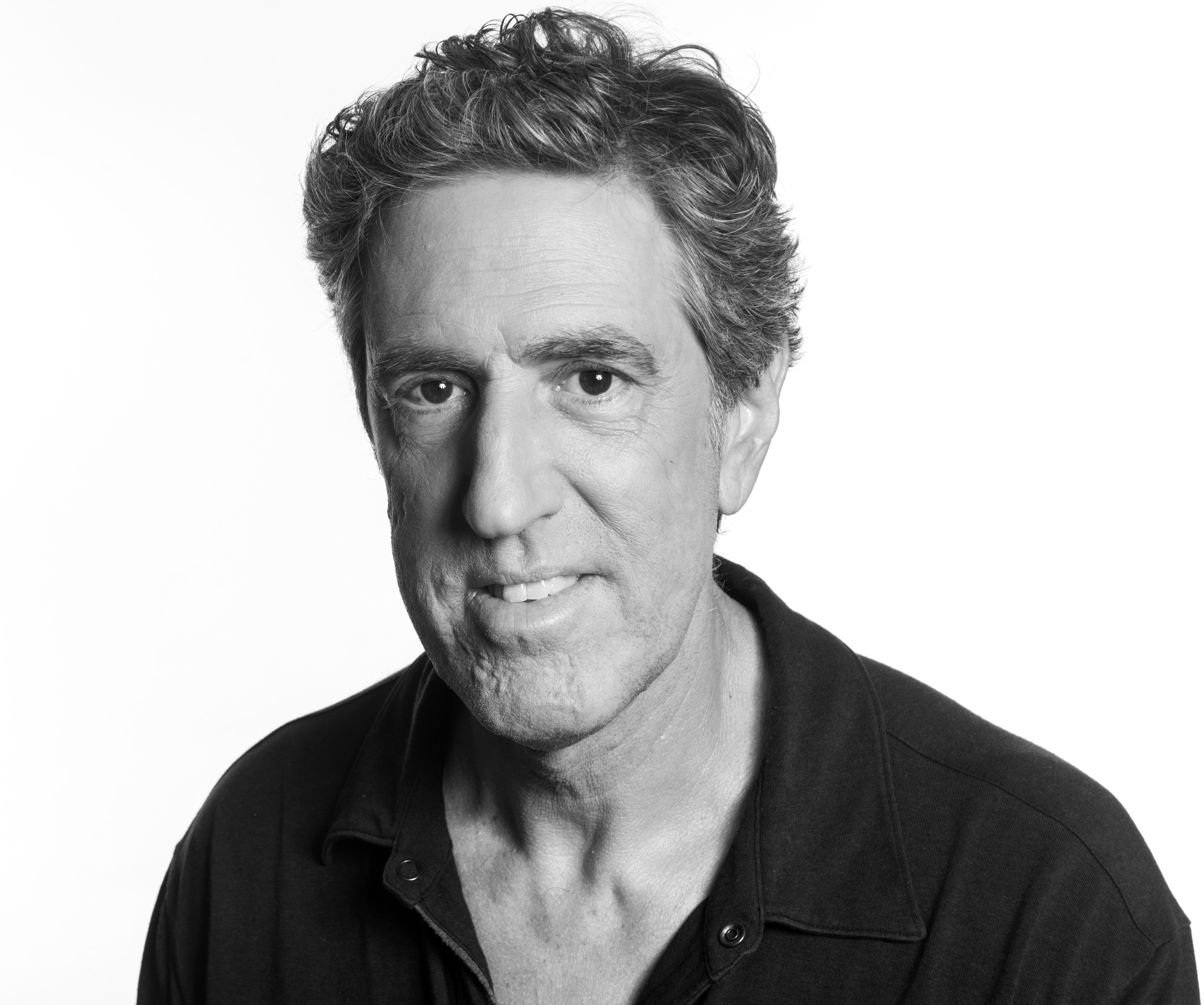 Alon Neuman אלון נוימן