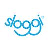 Sloggi.png
