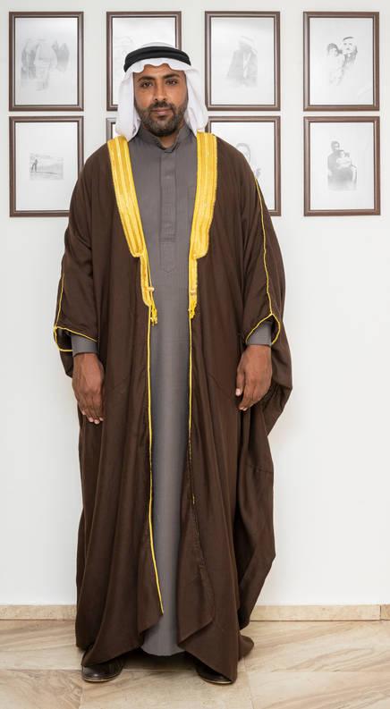 שייח חSheikh Hamed Hasan Ibrahim Alsanaאד חסן איברהים אל סאנע7716  copy.