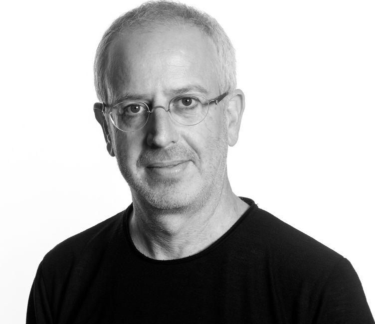 Uri Gotlieb