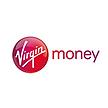 Virgin bank.png
