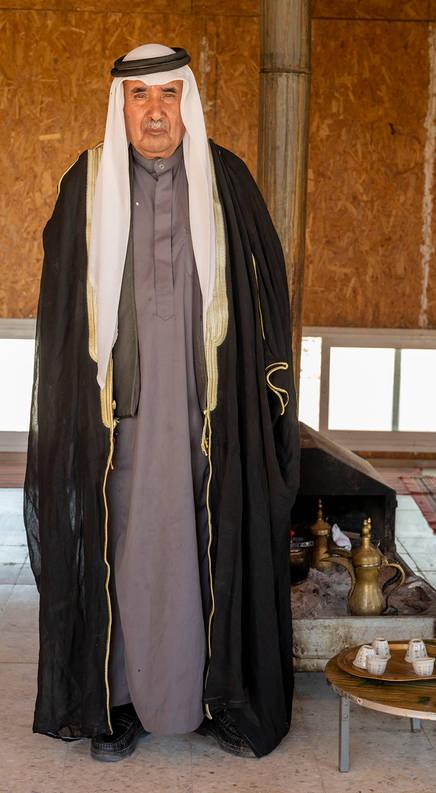 الشيخ سلمان ابو قرينات ابو قرينات שייח סלמאן אבו קרינאת אבו קרינאת Sheikh Salman Abu Krina