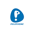 pelephone.png
