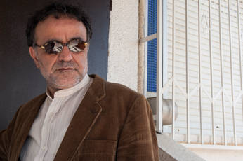 Ehud Banai