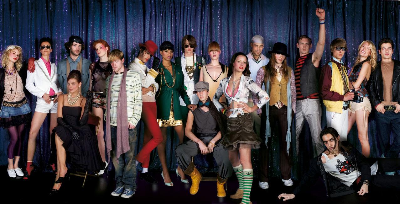 Sportswear International Mag.