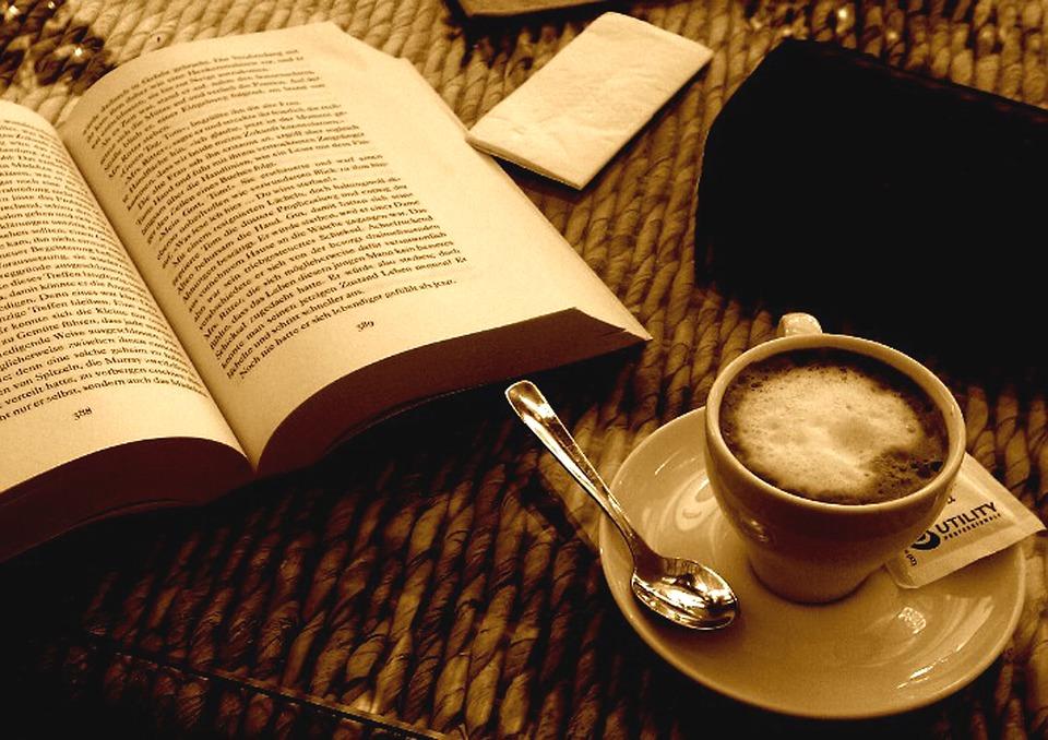 cafe-literario