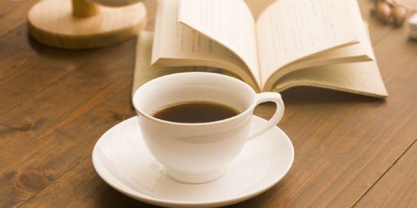 15-cafe-literario