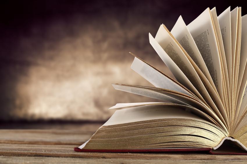 libros_Cetelem_Blog
