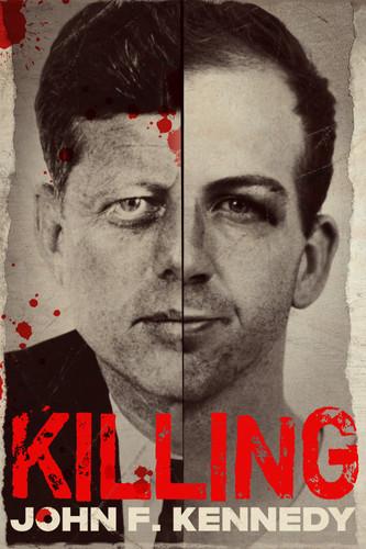 KILLING JFK