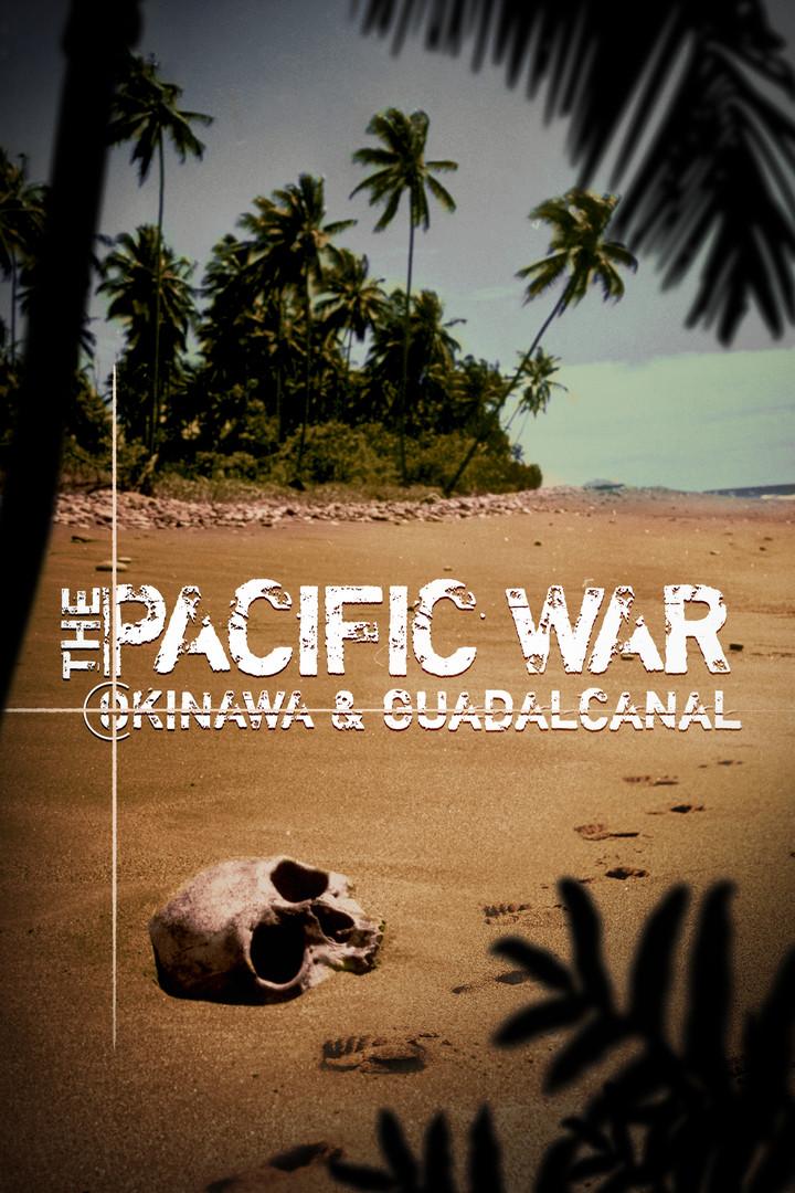 PACIFIC_WAR_2000x3000_v1.jpg