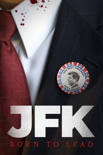 JFK_BTL_KEY_2000X3000.jpg