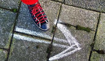 foot-3082913_1280.jpg