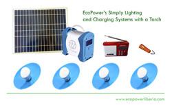 EcoPower Simple Lighting System-1
