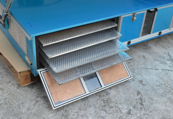 new_small_system_trays_12-15