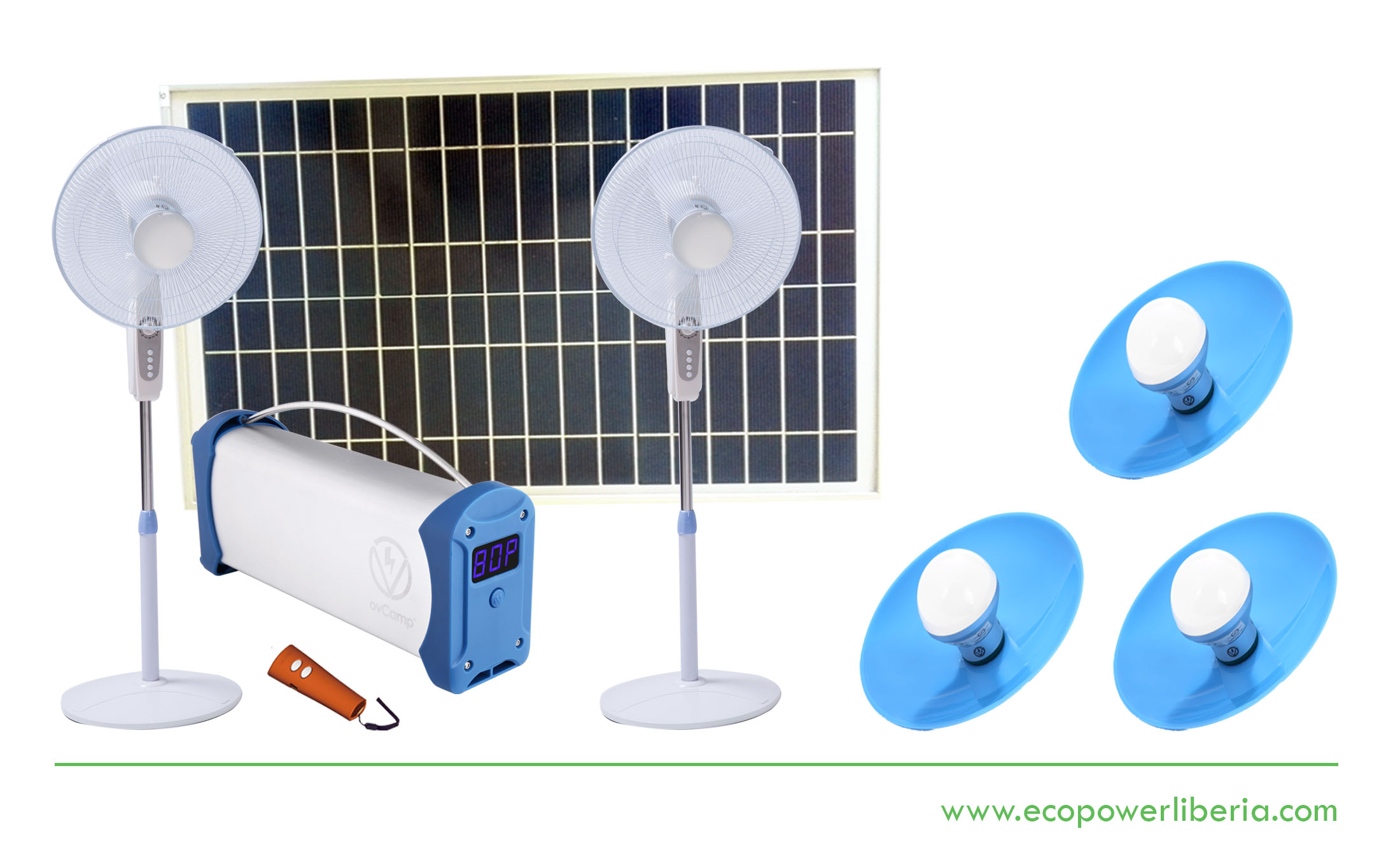 Package 6Eco