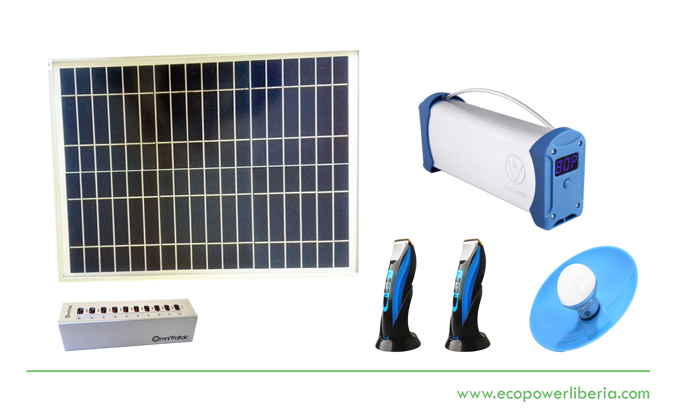 Package 10Eco