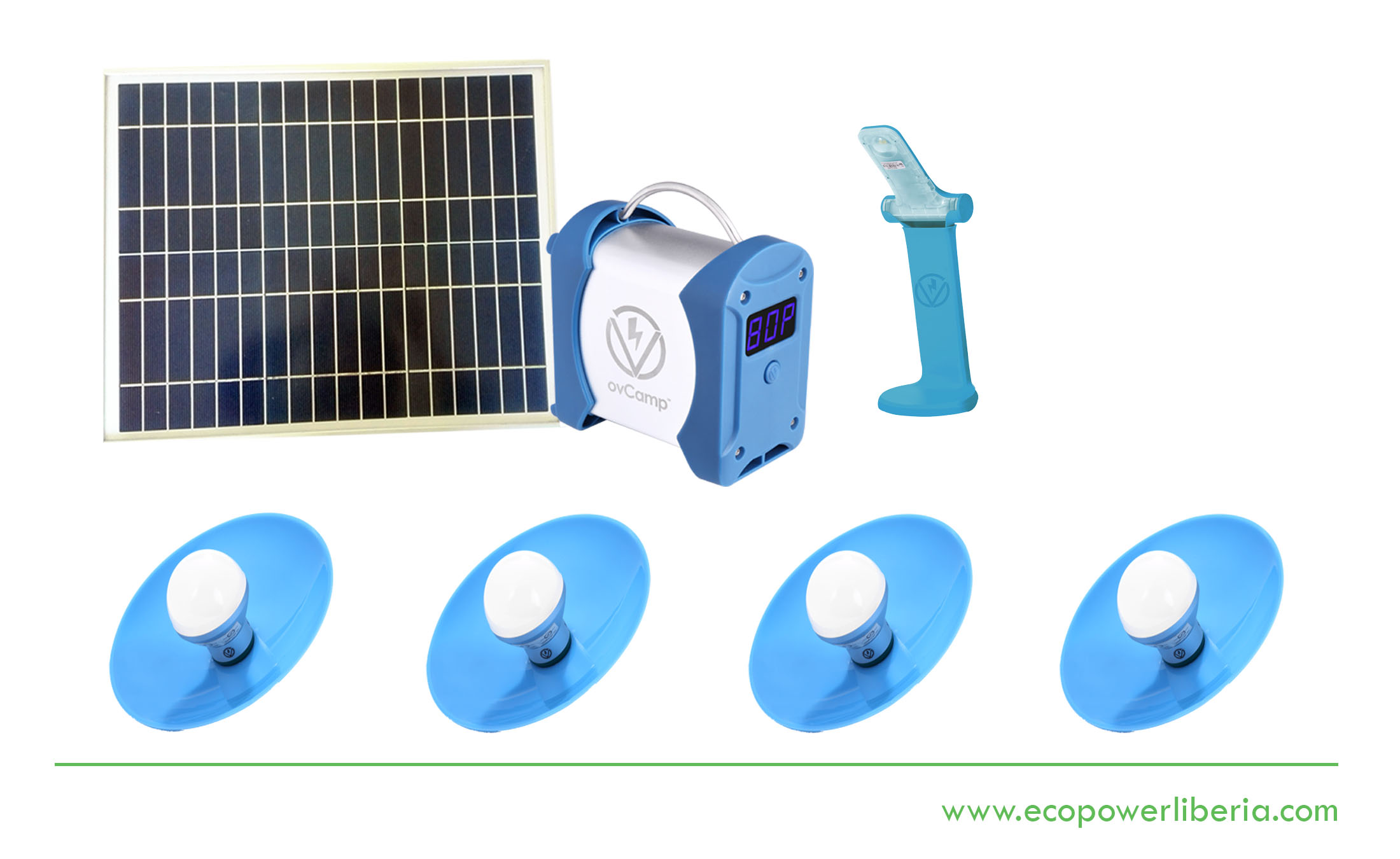 Package 4Eco