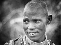 2007 08 Kenya Tanzanie (792).JPG