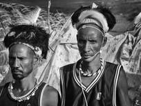 2007 08 Kenya Tanzanie (254).JPG
