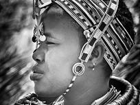 2007 08 Kenya Tanzanie (205).JPG