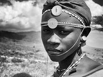 2007 08 Kenya Tanzanie (156)_1.jpg