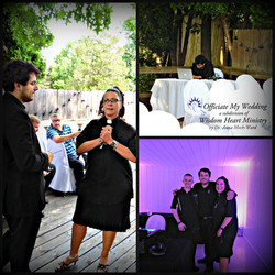 Awesome Vendors FnP Productions