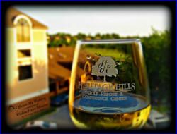 Heritage Hills Golf Resort & Conference