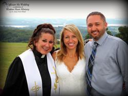 Jennifer and DJ wedding pic4