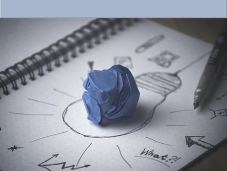 Wisdom Heart Ministry:Goal Setting Brainstorming Sheet