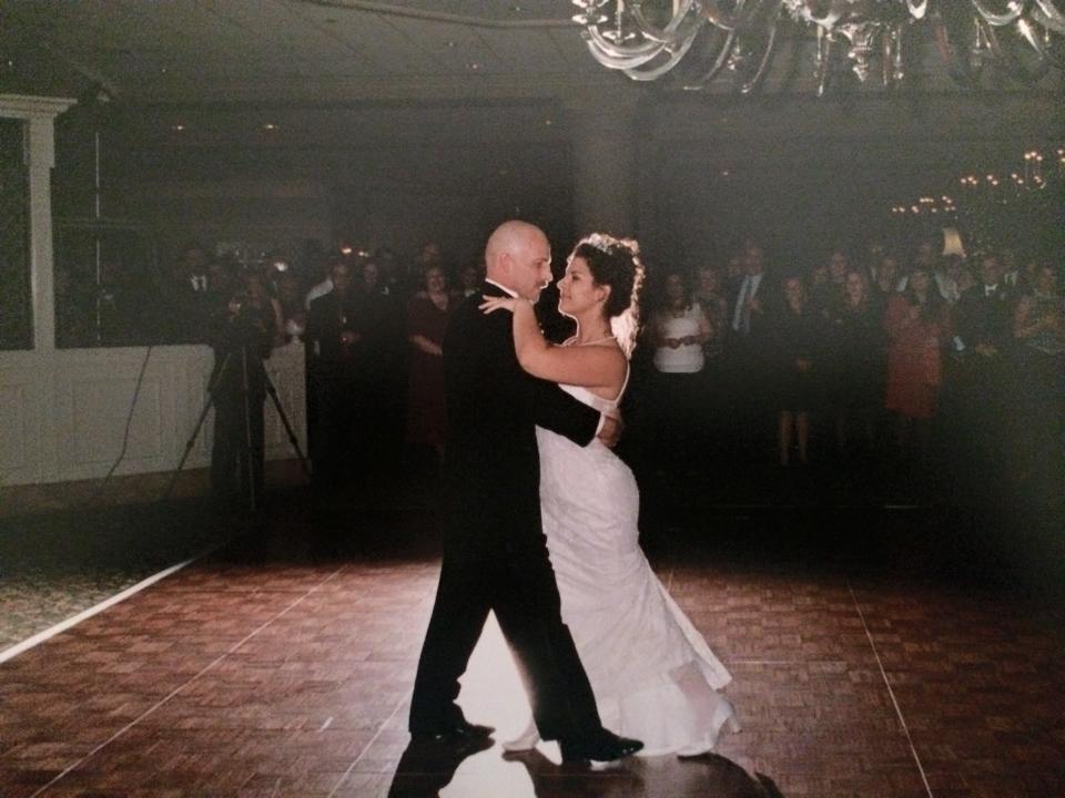 kristy manner chandler wedding pic3.jpg
