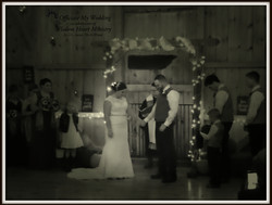 Time for a Wedding Blessingpic2