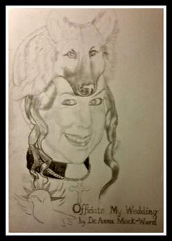 final sketch via ryan la pic 2