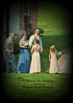 Bridal Party pic6