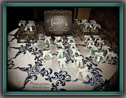 Awesome Favors