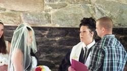 wedding vow ceremony process 3.jpg