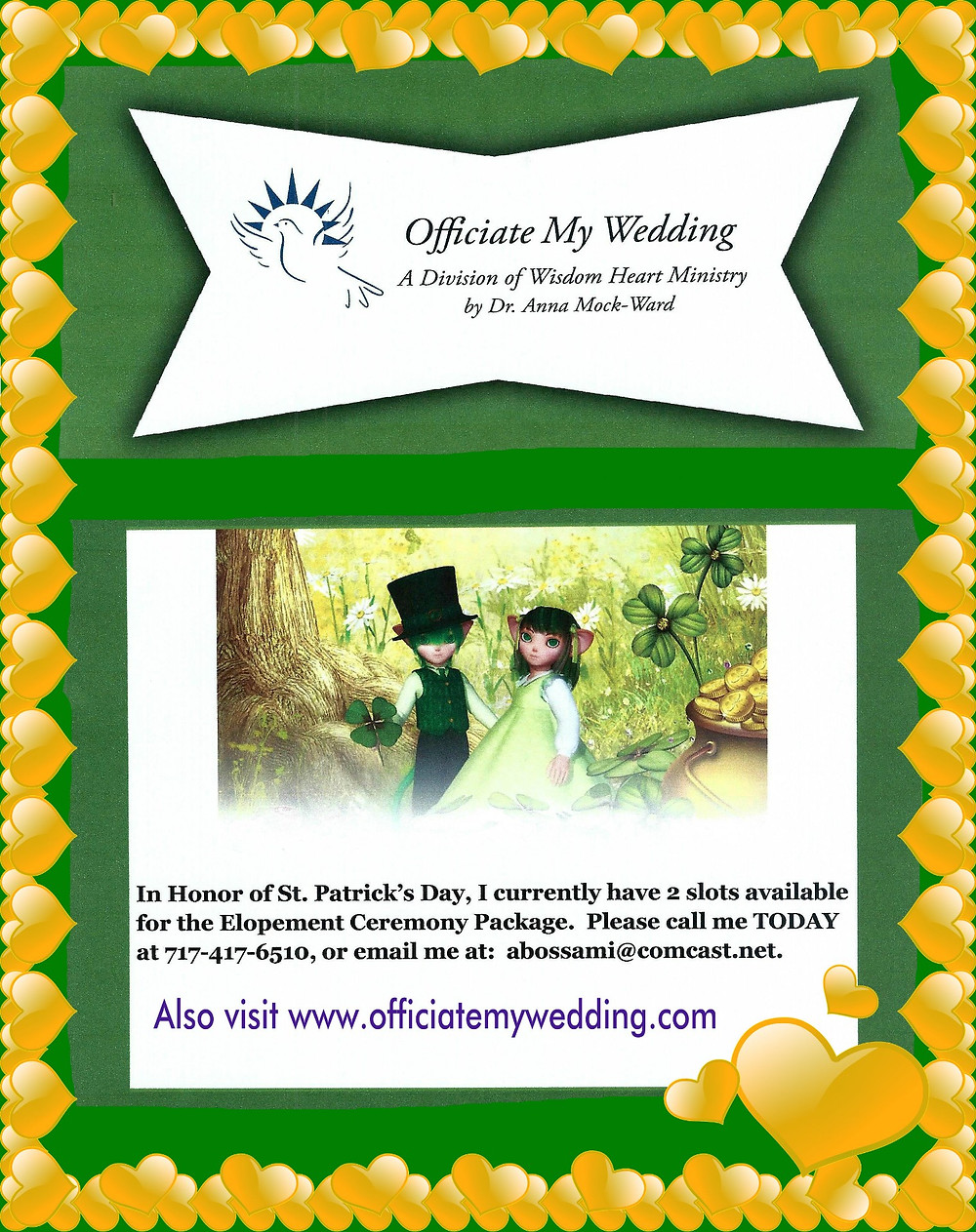 www.kizoa.com_st patrick day flyer special march year 2015.jpg