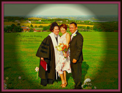 Katie and Andy Wedding June 10th 2016