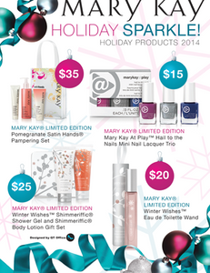marykay ad for carol mallon 2.png