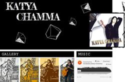 www.katyachamma.com