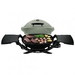 weber-q-2200-propan-portable-gas-grill6-824x824.jpg