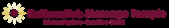KaHunaHub Massage Temple Logo.png