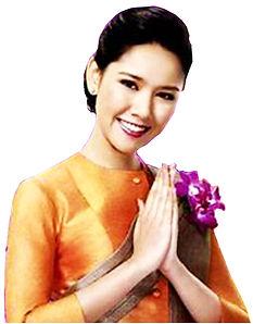 rama thaimassage kungsholmen