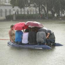 Schlauchboot.JPG