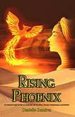 05 july final rising phoenix_edited.jpg